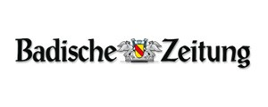 Mitmach-Veranstaltung in Herbolzheim