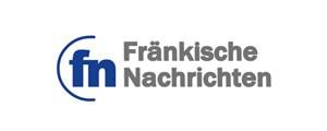 Mitmach-Veranstaltung in Distelhausen