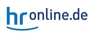 hr-online