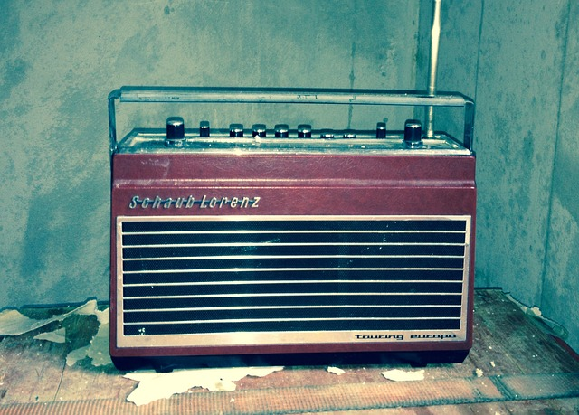 radio-250245_640